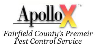 Pest Control Service for Greenwich CT, Stamford CT, Norwalk CT, All Lower Fairfield County CT - https://twitter.com/ApolloXPestCtrl/status/632285669637795840