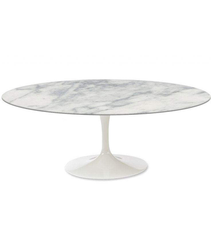 17 meilleures id es propos de tables basses ovales sur pinterest tables b - Tables basses ovales ...