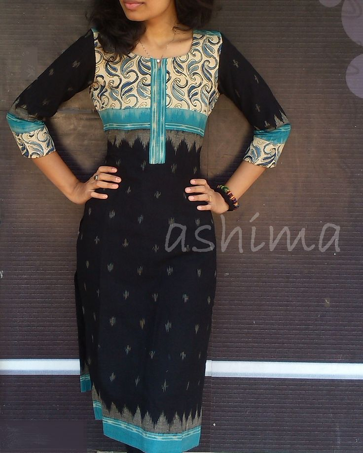 Code:2304150 Rs.1490/- Size XS/S/M/L/XL/XXL Free Shipping to all courier destinations in India