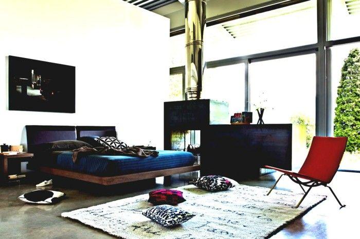 die besten 25 rote teppiche ideen auf pinterest orientteppich orientteppiche und kelim teppiche. Black Bedroom Furniture Sets. Home Design Ideas