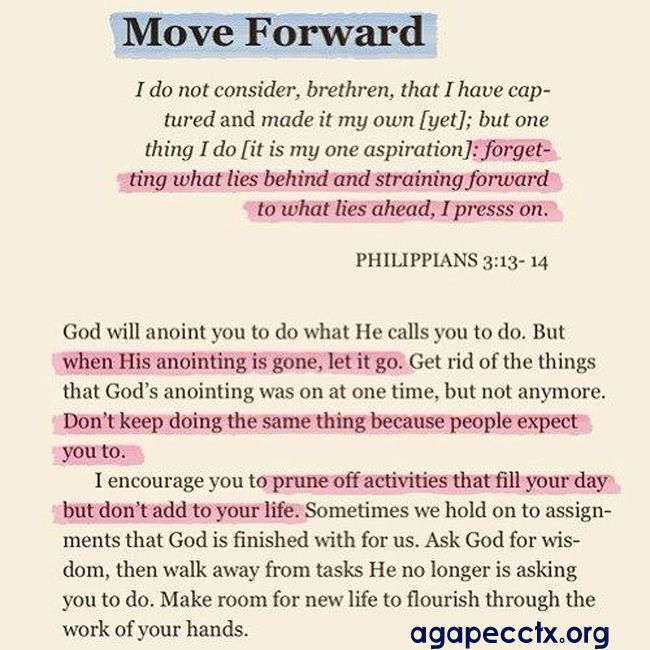 17 Best images about Prayer on Pinterest Prayer for help, We and