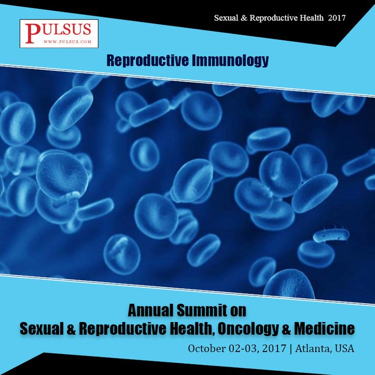 #Reproductive immunology studies interactions between immune system and components related to reproductive system, like maternal immune tolerance towards the fetus, or immunological interactions across the #blood-testis barrier.