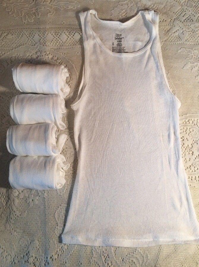 Boys And 1 Sleeveless Shirt Size Medium 10-12 boys tank top