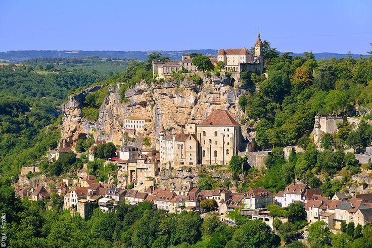 Week-ends au vert en France : Idées week end Ardèche, Drôme Franche-Comté Limousin - Routard.com