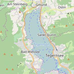 """Die Aueralm (1299m) ist eine der bekanntesten Almen am Tegernsee. Dies nicht ohne Grund, die Terrasse hat von früh bis spät Sonne und bietet trotz der geringen Höhe einen sehenswerten Ausblick auf Hirschberg, Roß- & Buchstein sowie Wallberg und viele mehr. Der Weg ist zu jeder Jahreszeit einfach und ohne Schnee sogar """"Kinderwagengeeignet"""" (Normalweg). Wir beschreiben hier [&hellip"""