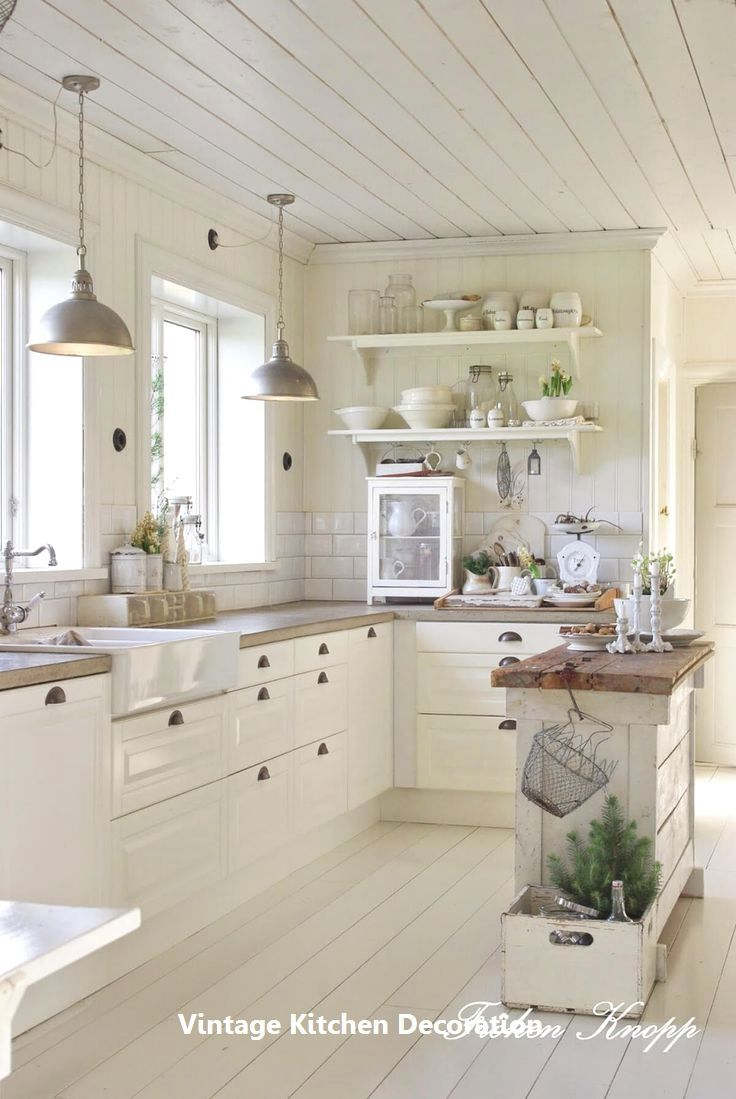 diy vintage ideas for kitchen 1 wooden kitchen cupboard design rh pinterest com