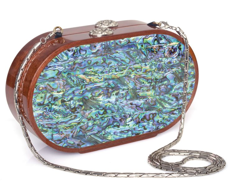 91726-07   KATRIN LANGER – Exclusive Bags and Accessories