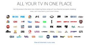 Hulu Live TV Launches but is it worth it?  For me im going to say not yet but I do intend on doing the free 7-day trial. I have been a cord cutter for about 7 years now. Ive been using a combination of Hulu & Netflix since 2010. Ive Tried out services since then mind you. Things like Sling TV Playstation Vue Crackle Popcorn TV CrunchyRoll Amazon Prime and etc. Some Ive kept some I let the trial run its course.  Today Hulu launches it Live TV. From reports the consensus seems to be that its a…
