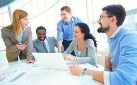 No Credit Check Loans are Reasonable Monetary Aid for Bad Credit People