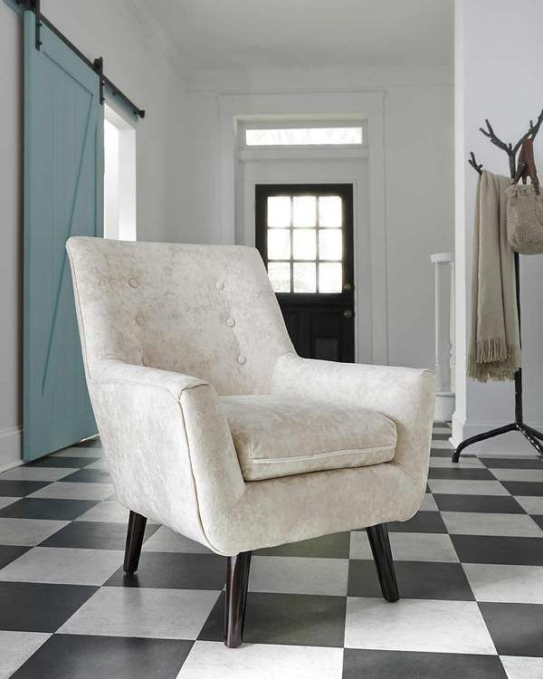 Zossen Accent Chair Accent Chairs Furniture Signature Design