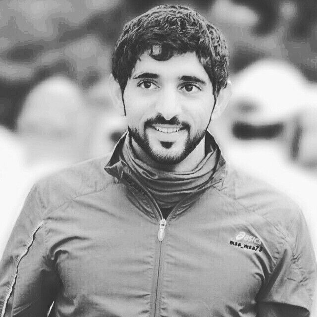 Sheikh Hamdan Bin Mohammed Bin Rashid Al Maktoum Crown Prince Of Dubai Best Workwear Beautiful Men My Prince