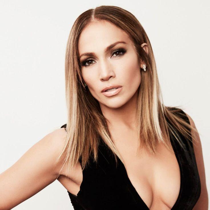 The 25+ best Jennifer lopez without makeup ideas on Pinterest ...