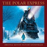 The Polar Express [CD]