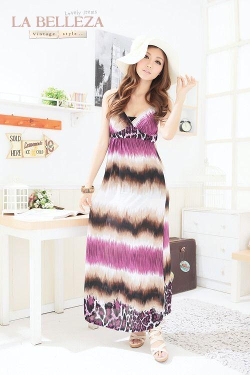JY8319-PURPLE (DISC -20%) » DZfashions #BUTIK #Fashion Online #Supplier #Baju #Tas Import Murah #Bag #Busana .