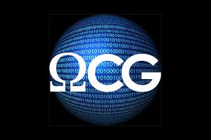 OCG Industrial Engineering and Business Consultants