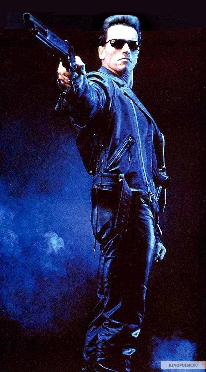 Under The Radar Terminator The Sarah Connor Chronicles With