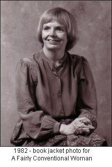 carol shields | Carol Shields biography, with many photographs