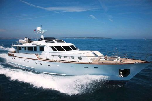 Browse Antique and Classic boats for sale