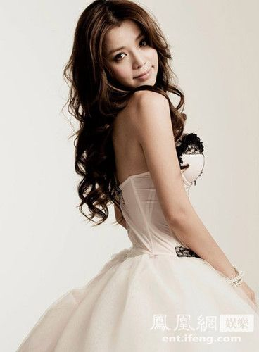 luzhou asian personals Luzhou asian singles looking for true love loveawakecom is a free introduction service for people who want to have serious relationship with hindu, malaysian, thai or other women of asian nationality in in luzhou, sichuan.