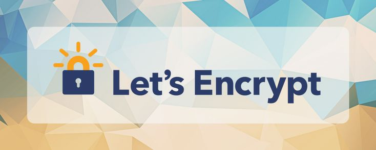 "How to install Let's Encrypt with Nginx on Ubuntu 16.04 VPS / Dedicated Server : Let's Encrypt is an Open certificate authority powered by ISRG – a non profit ""Internet Security Research Group"" which provide us the free SSL Certificate. So in this guide we are going to install Let's Encrypt with Nginx on Ubuntu 16.04."