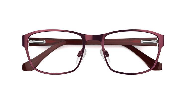Specsavers glasses - PERNILLA