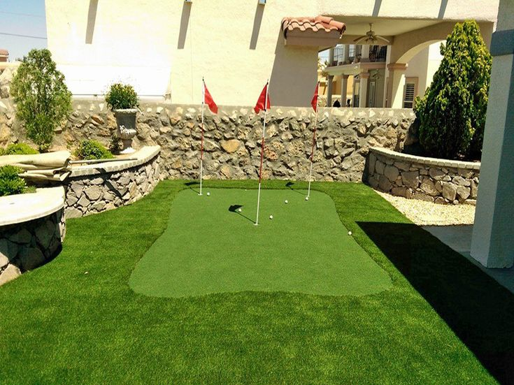 Artificial Grass Sunrise Manor, Nevada Rooftop, Backyard Ideas