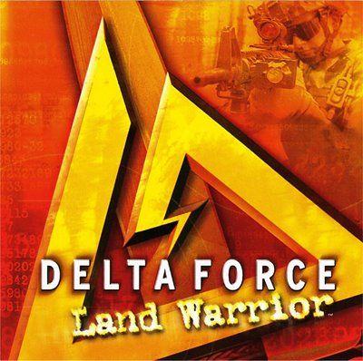 delta force 3 land warrior no-cd crack oblivion