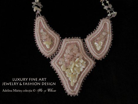 cuart roz , embroidery stiches , hand embroidery, jewelry, art, fashion design tutorial
