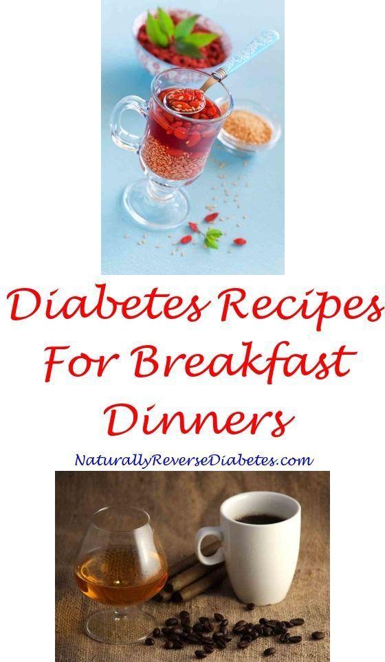 Cómo curar su diabetes con la dieta paleo: el poder curante de.