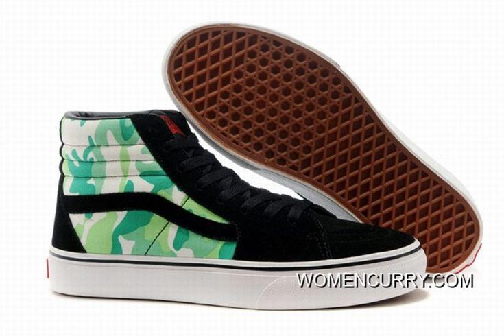 https://www.womencurry.com/vans-sk8hi-camouflage-mint-green-womens-shoes-best.html VANS SK8-HI CAMOUFLAGE MINT GREEN WOMENS SHOES BEST Only $68.61 , Free Shipping!
