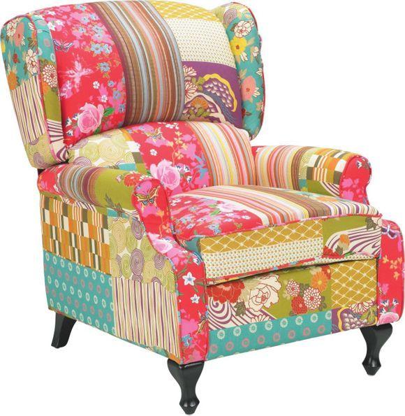 Fernsehsessel-im-wohnzimmer-relaxmobel-58 alternative - fernsehsessel im wohnzimmer relaxmobel