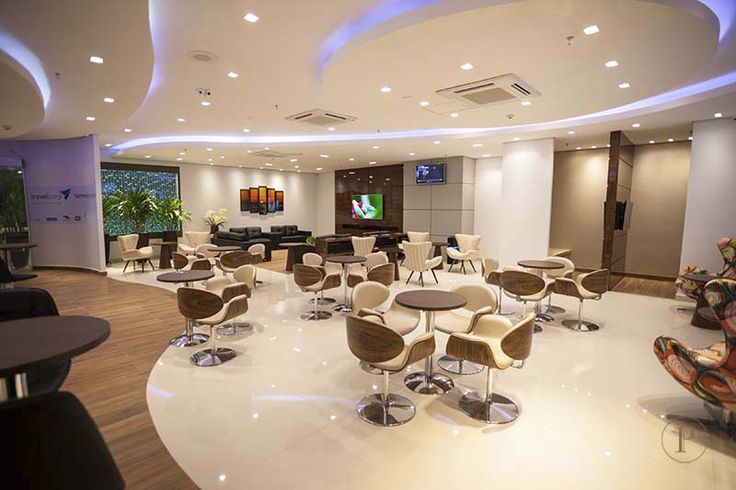 35 best south american lounges images on pinterest for Best airport lounge program