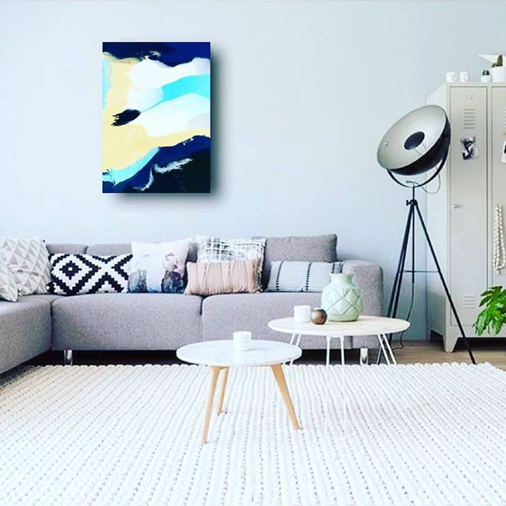 """Idle Daydream"" one of the pieces that will be for sale at next Sunday's #beaufortstreetartmarket @beaufortstreetnetwork #abstractart #artistspotlight #resinart #resin #perth #perthartist #perthisok #interiordesign #artist_sharing #australianartist #abstractresin #resinartist #wallart #abstractartist #instagram #instagood #theperthcollective #theblock #kreoloveslocal #perthcreatives #artwork #ratedmodernart #modernart  #artlife #artistsoninstagram #artnerd #fineart #rawperth #rawartists"