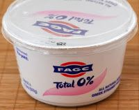 How to Buy the Healthiest Greek Yogurt - Greek yogurt is healthy for us. But, no matter what the advertisers tell us, not all Greek yogurt is the same or even good for us.