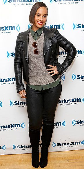 237 best images about alicia keys