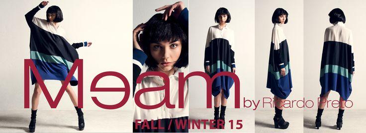 Fall/Winter 15-16