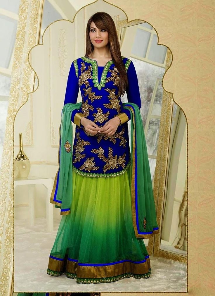 If you are looking to buy #PartyWear clothes like sarees, salwar kameez, lehenga choli than chennaistore is the one stop shop for your online shopping from abroad. Browse us online to choose the best one for you