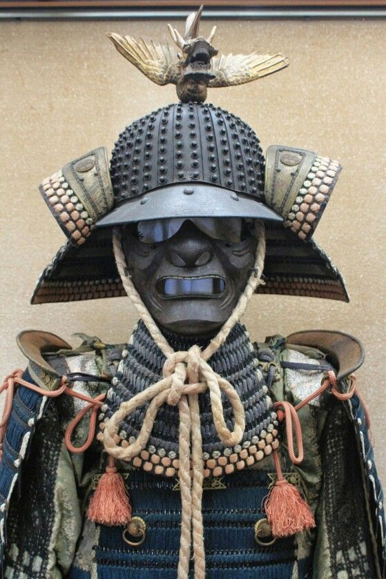 """belonging the last samurai Erh, well, usually - don't get me going on the movie """"the last samurai"""" one book, an earlier account in english that to me is a wonderful place to start is """"the nobility of failure, tragic heroes in the history of japan"""" by ivan morris."""