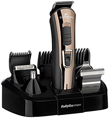 1000 ideas about babyliss for men on pinterest calvin klein ck one body groomer and facials. Black Bedroom Furniture Sets. Home Design Ideas