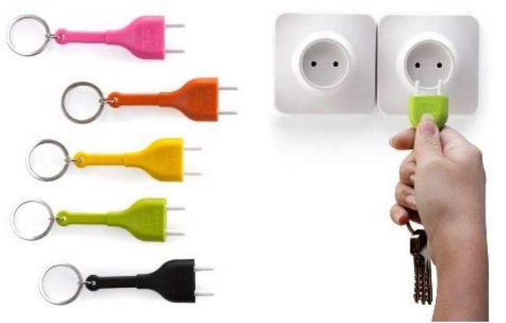 Yeni ürünümüz Priz Anahtarlık  stoklarımıza girmiştir- Daha fazla hediyelik eşya,hediyelik,bilgisayar ve pc,tablet ve oto aksesuarları kategorilerine bakmanızı tavsiye ederiz http://www.varbeya.com/urun/priz-anahtarlik