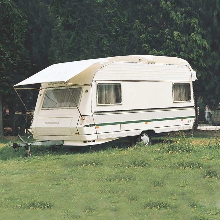 Portable Canopies   FRANKANA   Alles Für Camping, Caravan Und Freizeit