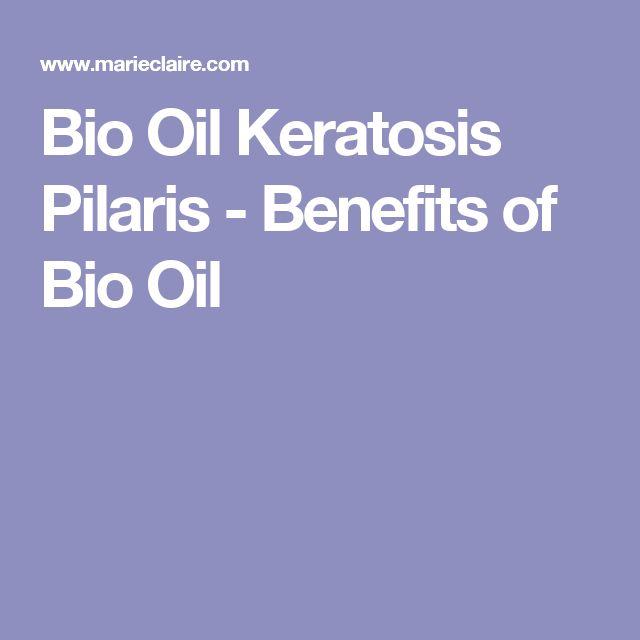 Bio Oil Scar Treatment Review