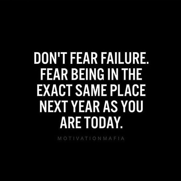 Inspirational Quotes About Failure: The 25+ Best Love Failure Quotes On Pinterest