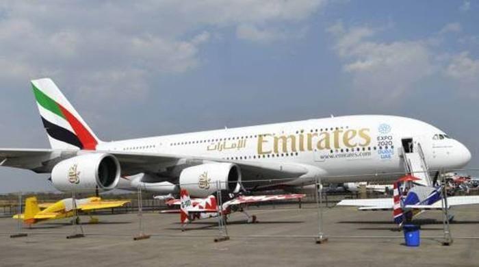 Emirates, Etihad to boost screening on Australia flights - https://www.pakistantalkshow.com/emirates-etihad-to-boost-screening-on-australia-flights/ - https://www.geo.tv/assets/uploads/updates/2017-04-03/l_136562_025921_updates.jpg