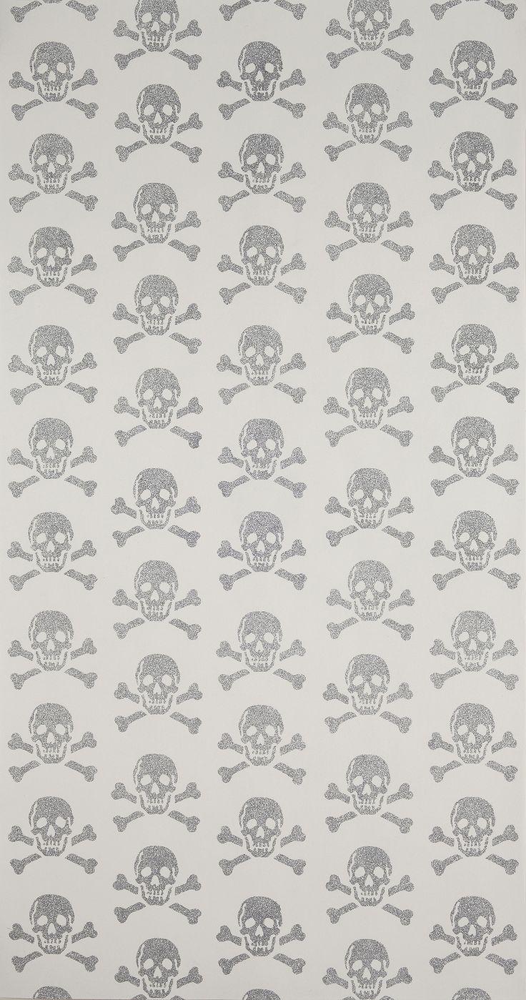 Best 25 Skull Wallpaper Ideas Only On Pinterest Sugar Skull