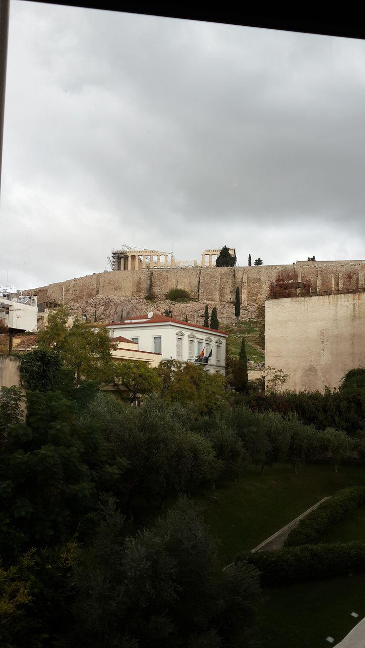 Αθήνα - Ελλάδα Athens - Greece
