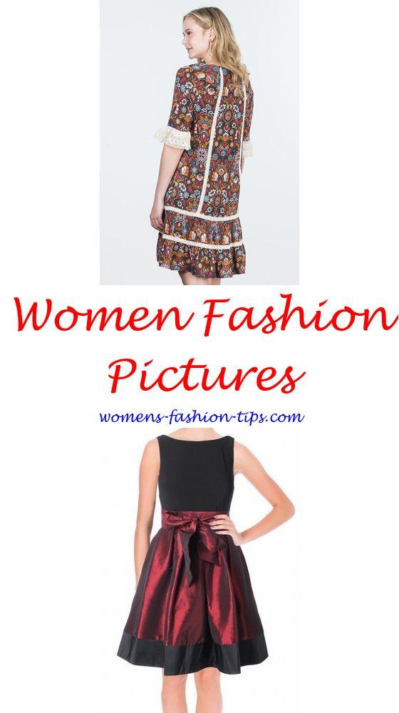 australia women fashion - older women fashion models.african american women's fashion best women fashion blogs fashion for larger women 2130988995