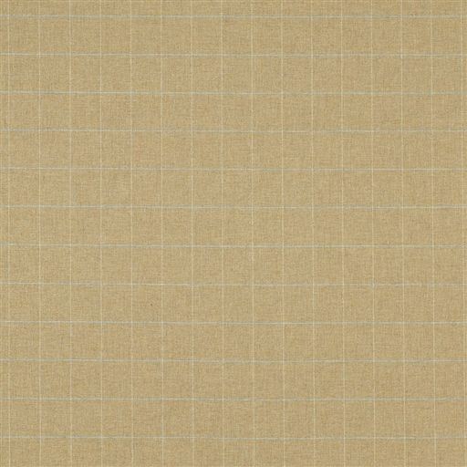 LF928 / 2 Conway | Ollaberry and Roxburgh | Linwood Fabrics & Wallpapers