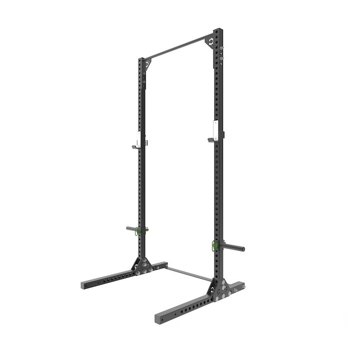 IA Pullup/Squat Rack - 2650mm