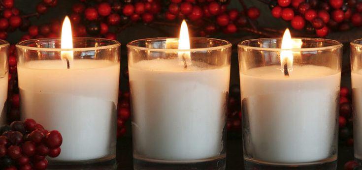 ¿Quién no sopló la vela de una torta de cumpleaños e inmediatamente pidió un deseo? En este artículo vamos a descubrir más sobre la magia de las velas.